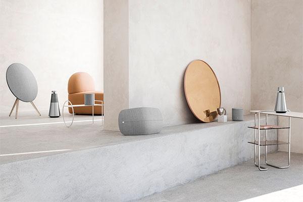 Med den seneste opdatering fra Apple, som bringer Apples multiroom-løsning til markedet, offentliggører Bang & Olufsen, at AirPlay 2 bliver tilgængelig til firmaets multiroom-højttalere efter sommeren.