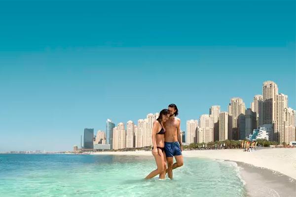 Færre, men væsentligt bedre, hoteller samt et nyt Apollo Mondo Family hotel skal gøre Dubai og Emiraterne endnu mere attraktive for de danske Apollo rejsende.