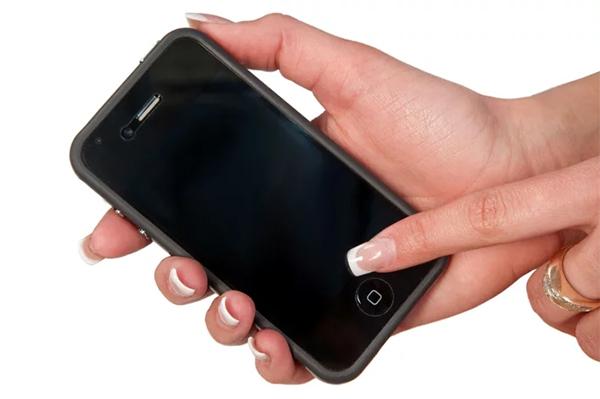 Auktionen over 1800 MHz-frekvenserne, der skal give borgere og virksomheder i landdistrikterne bedre mobildækning, er nu slut. Mobilselskaberne TDC, Hi3G og TT-Netværket (Telias og Telenors fælles netværksselskab) har vundet frekvenser i auktionen og i alt betalt 1.025.558.201 kr.