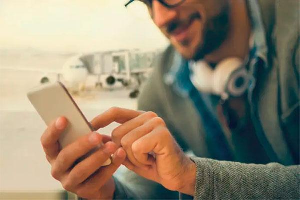 Malaysia Airlines lancerer ny innovativ bookingløsning sammen med Amadeus.
