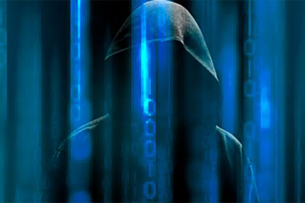 Ransomware, CEO-fraud og NotPetya, var nogle af de sikkerhedstrusler, der tog overskrifterne i 2017. Men der var også mange, og mindst lige så farlige trusler, som du måske bare ikke hørte om.