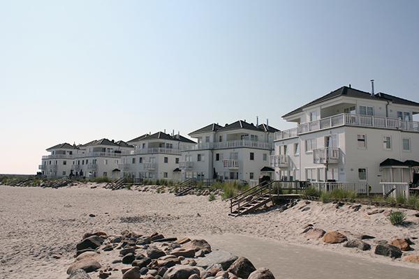 Det er tid til gearskifte for investeringer i turismen. Så klar er meldingen fra Dansk Kyst- og Naturturisme, der påpeger, at der sker massive investeringer i turisme hos konkurrenterne syd for Danmark.
