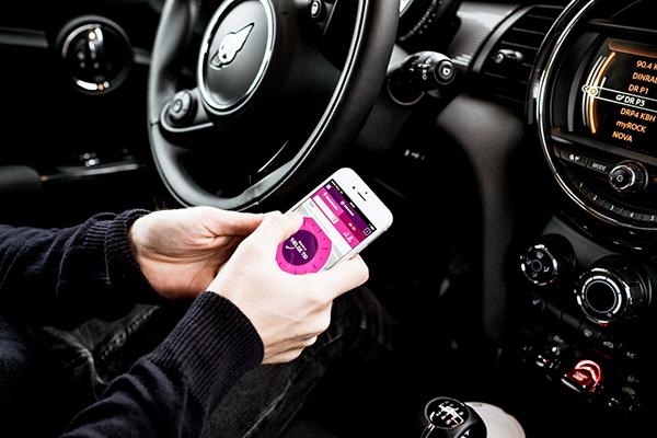 Mobiltjenesten EasyPark registrerede i 2016 hele 71 % flere parkeringsbetalinger via appen end i 2015. Virksomheden forventer endnu flere brugere i år, hvor den 'Parking Guidance'-teknologi, der henviser bilister til ledige parkeringspladser, lanceres. Teknologien er dels udviklet i samarbejde med DTU og dels tilkøbt via strategiske tech-opkøb.