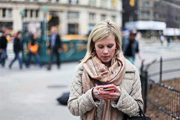 Videospil og særligt spil-apps er populære blandt danskerne som aldrig før. Senest er Pokémon GO blevet en fast app på mange danskeres mobiler og tablets. Succesen for spil-apps giver branchen for videospil medvind frem mod 2020, på trods af at nogle af de traditionelle PC- og konsolspil samt browser-baserede spil oplever tilbagegang.