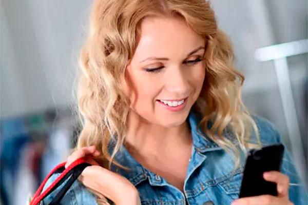 6 ud af 10 danskere shopper online mindst én gang om måneden. Især shopping via mobilen er blevet populært og har oplevet en stor stigning i forhold til sidste år. Derfor kan virksomhederne opnå betydelige fordele ved at optimere deres mobilsites. Det viser en ny undersøgelse fra PwC.