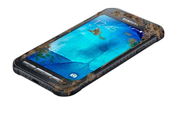 Håndværker-mobil slår de populære iPhones, viser opgørelse fra TDC Erhverv