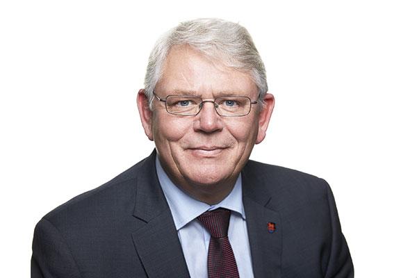 Rødovre var den første kommune i landet, der indførte borgerdrevne forslag. Det var i første omgang en forsøgsordning, der skulle prøves af i to år.