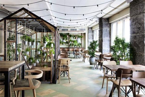 Hotels.com opfordrer danskere til blandt andet at vælge refunderbare bookinger.
