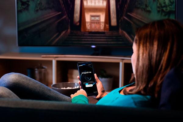 Nu lancerer Samsung en potentiel løsning – den digitale hypnosetjeneste Unspoil Me, som giver dig mulighed for at glemme hele eller dele af din yndlingsserie eller film.