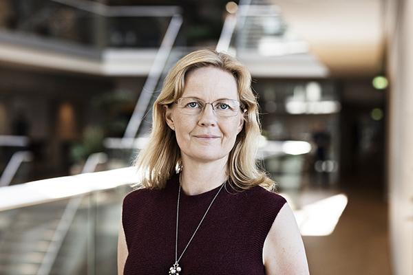 Danske virksomheder vurderer, at de risikerer at miste store lunser af omsætningen, hvis ikke de gør noget nu på den digitale front. Hver 10. virksomhed vurderer, at mindst 25 procent af omsætningen er truet. I gennemsnit er 13 procent af omsætningen truet på tværs af alle brancher.