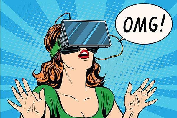 Modulopbyggede mobiltelefoner, mere Virtual Reality og Augmented Reality bliver nogle af de største mobiltendenser i 2017. Mobileksperterne hos 3 har kigget i krystalkuglen og lister her de bedste og største tendenser, som kommer til at dominere det kommende år.