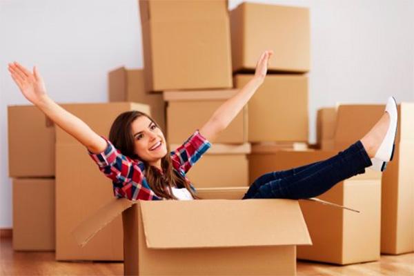 Går du i overvejelser om forældrekøb, er der en række ting, du skal være opmærksom på. Du bør først og fremmest sikre dig, at lejligheden må lejes ud og vælge den rette beskatningsmetode. Sådan lyder nogle af anbefalingerne fra PwC, der har listet fem gode råd om forældrekøb.