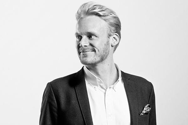 De to Graduateland-stiftere Jens Reimer Olesen og Morten Petersen har sammen startet fire virksomheder indenfor online rekruttering, digital markedsføring og analytics, hvoraf succesen Graduateland er den ene. Nu sætter de endnu en virksomhed i verden.