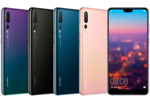 Huawei fortsætter sit vækstridt i andet kvartal og overhaler Apple. Med sin rekordhøje globale markedsandel på 15,8% er Huawei nu verdens andenstørste smartphoneproducent. En stor del af succesen skyldes Huaweis nye P-serie, som danskerne er vilde med.