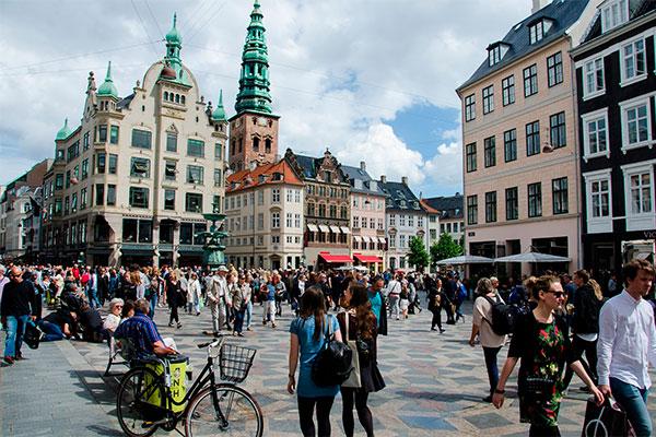 Mere end hver anden dansker har skrevet testamente eller har til hensigt at gøre det. Det viser en national undersøgelse.