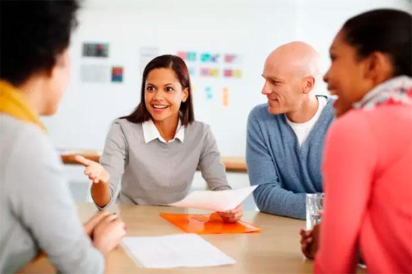 Medarbejdere med stor indflydelse på deres arbejde bliver ofte længere på arbejdsmarkedet og har mindre risiko for førtidspension. Det konkluderer et nyt nordisk studie.