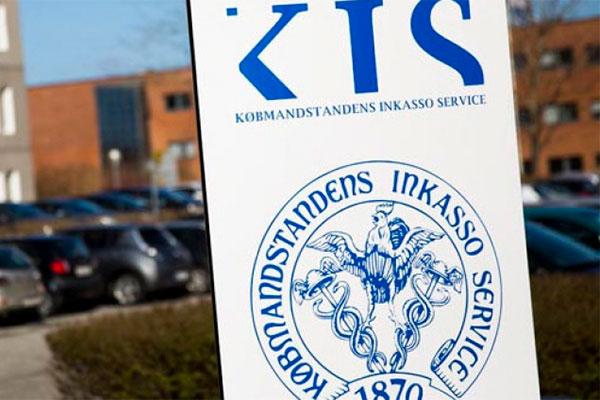 Den 1. december forsvandt den sidste del af Købmandstanden fra dansk erhvervslivs landkort. Købmandstandens Inkasso Service A/S (KIS) med hovedsæde i Ballerup har skiftet navn til Kredinor A/S.