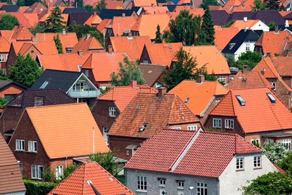 Boligejere med et rentefald på boliglånet i 2019 står i en gunstig situation med en vitaminindsprøjtning til råderummet i husholdningsøkonomien.