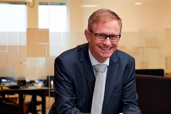En klar strategi, dyb specialisering, fantastisk sammenhold og kompetenceudvikling i verdensklasse gør Elbek & Vejrup til Danmarks bedste sted at arbejde.