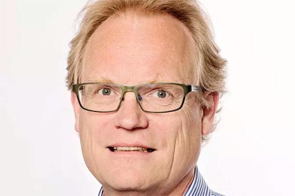 Hjerteforeningen og Dansk Cardiologisk Selskab har hædret Christian Hassager fra Rigshospitalet som Årets Forsker. Prisen er på 25.000 kr.