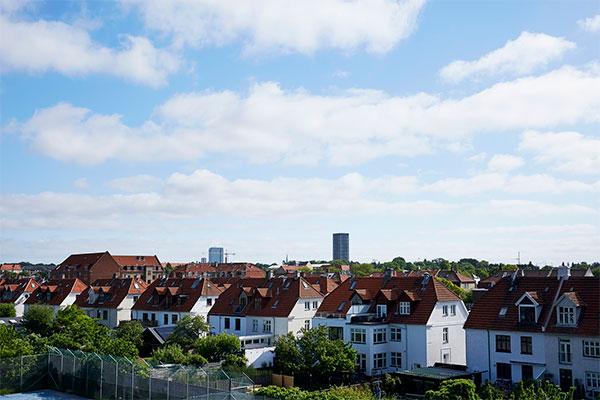 1,5%-lånet er tilbage som mulighed for boligejerne. Lånene taler både til boligkøbere og eksisterende boligejere, som overvejer at lægge lånet om.