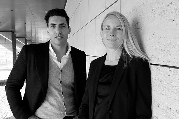 PropTech Denmark har indgået samarbejde med landets største realkreditinstitut. Totalkredit træder ind i bestyrelsen.