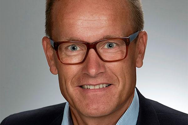 Ifølge Per Bech Rasmussen, der er projektdirektør ved automationsvirksomheden BILA A/S, er Industri 4.0 blevet et overkompliceret buzzword. Derfor vil han skære gennem tågen ved Logistikkens Dag i Aalborg og gøre det lettere for danske virksomheder at omsætte fordelene ved Industri 4.0 i praksis.