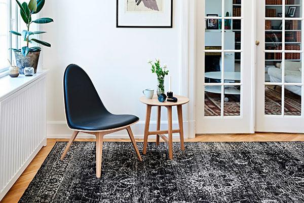 Designet bag den nye SACKit Nordic-serie bygger på genkendelighed, kompromisløshed og eksklusivitet.