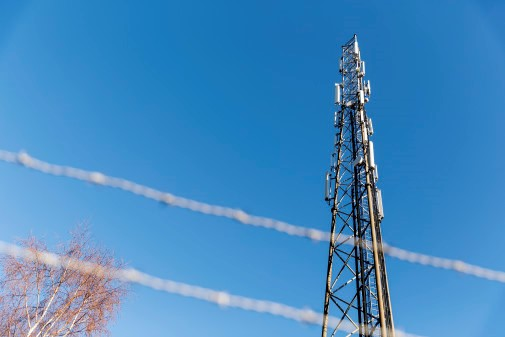 Nu hvor Smukfest 2016 for alvor er skudt i gang, vil en gruppe frivillige deltagere have installeret en udvidet udgave af TDC NetPerform på deres telefoner, som automatisk sender informationer om TDC Groups mobilnet tilbage til TDC-eksperter.