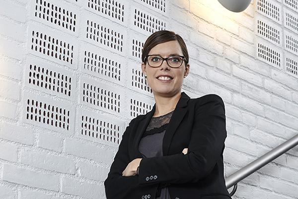Antallet af ludomaner i Danmark er steget fra ca. 6100 i 2005 til ca. 9.800 i dag. Det viser første del af den undersøgelse, som Skatteministeriet har bedt SFI (Det Nationale Forskningscenter for Velfærd) om at lave, og som udkom i dag.