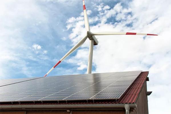 EU-Kommissionens godkendelse af en række støtteordninger for solcelleanlæg, husstandsmøller og andre VE-teknologier udløber ved årsskiftet. For at undgå, at der udbetales ulovlig statsstøtte, sættes sagsbehandlingen af ansøgninger om støtte fra ordningerne midlertidigt i bero pr. 1. januar 2017.