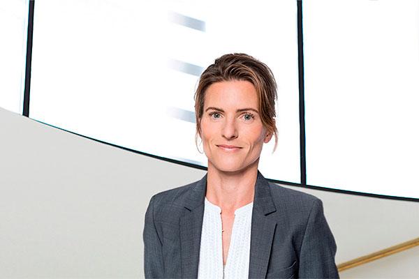 Dagens konjunkturbarometre fra Danmarks Statistik bekræfter billedet af en stærk dansk økonomi i fremgang. Dagens tal peger, ligesom det stærke arbejdsmarked, på, at dansk økonomis flirten med negativ vækst i tredje kvartal var en midlertidig affære.