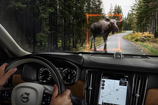 Volvo Cars er på jagt efter ingeniører i et omfang, der ikke er set tidligere i virksomhedens 89-årige historie. De nye medarbejdere skal udvikle næste generation af Volvo's sikkerhedssystemer samt teknologier til autonom kørsel og el-drift.